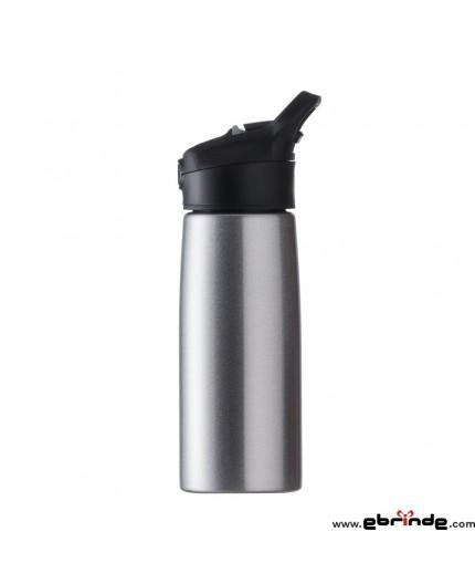 Squeeze Personalizada Inox 700ml