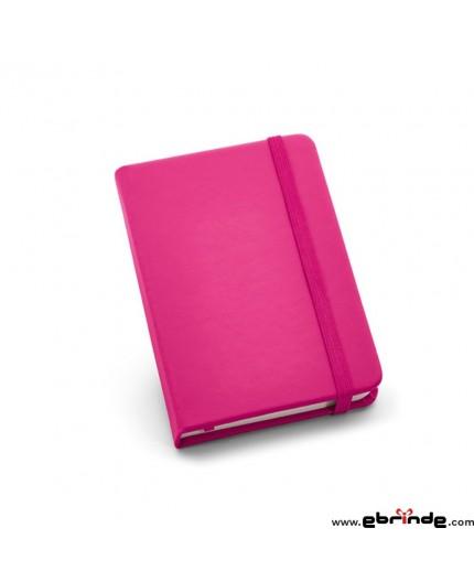 Caderno Personalizado Capa Dura