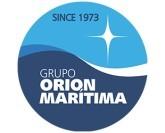 Grupo Orion Marítima